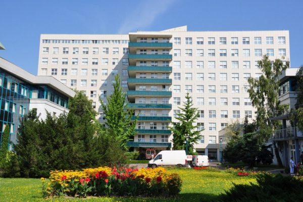 (Forrás: www.szlmk.hu)