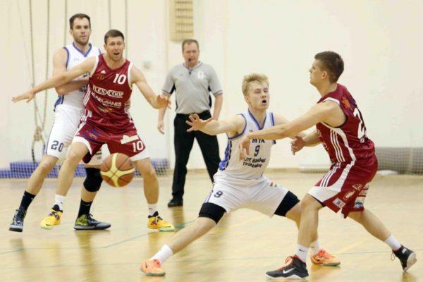 (Fotó: Zádor Péter | Forrás és további képek: www.mtkbasket.com)