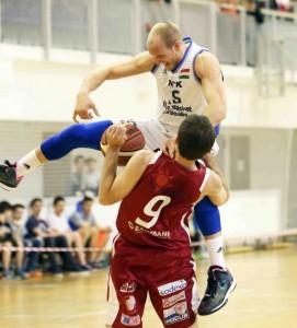 (Fotó: Zádor Péter   Forrás és további képek: www.mtkbasket.com)