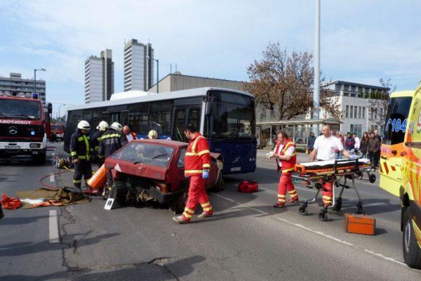 Közlekedésbiztonsági Nap Salgótarjánban (Forrás: www.police.hu)
