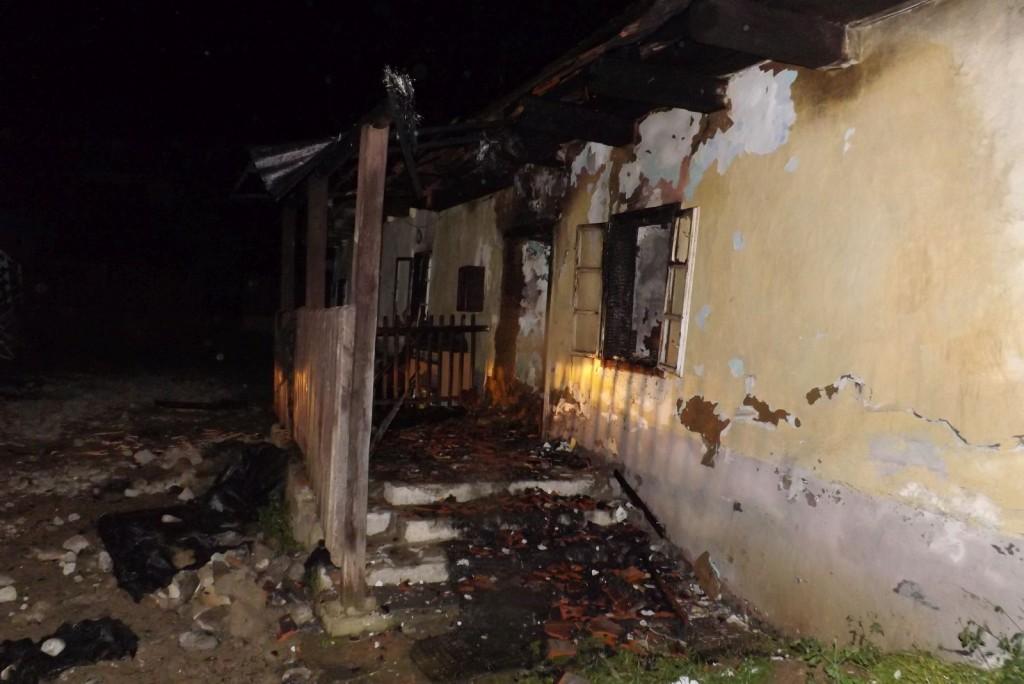 Forrás: Nógrád Megyei Katasztrófavédelmi Igazgatóság