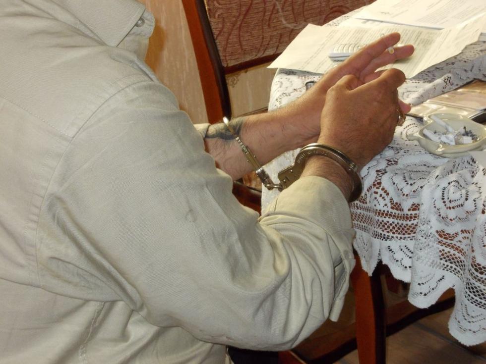 (Forrás: www.police.hu)