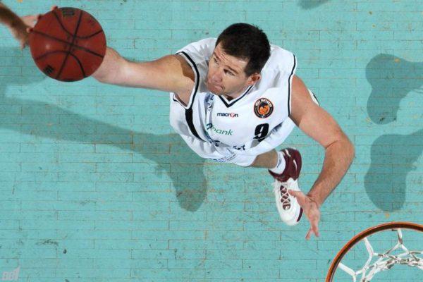 Czigler László még aktív játékosként, a PVSK színeiben (Forrás: www.bb1.hu)