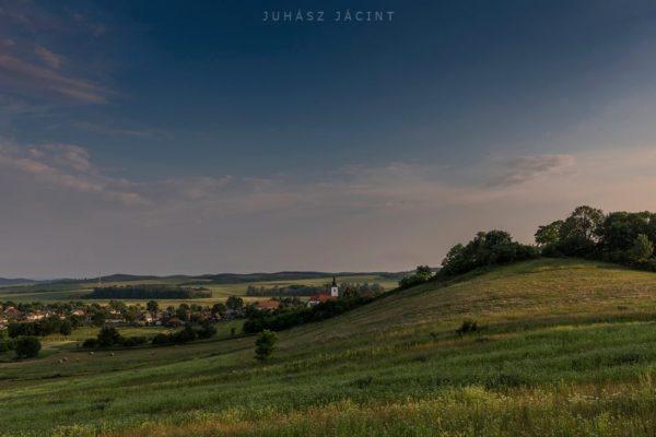 (Fotó: Juhász Jácint)