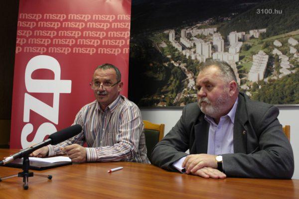 3100.hu Fotó: Fekete Zsolt és Gőgös Zoltán