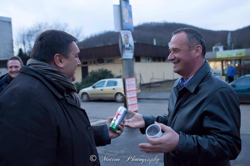 (Forrás: Fidesz Kelet-Nógrád | Facebook)
