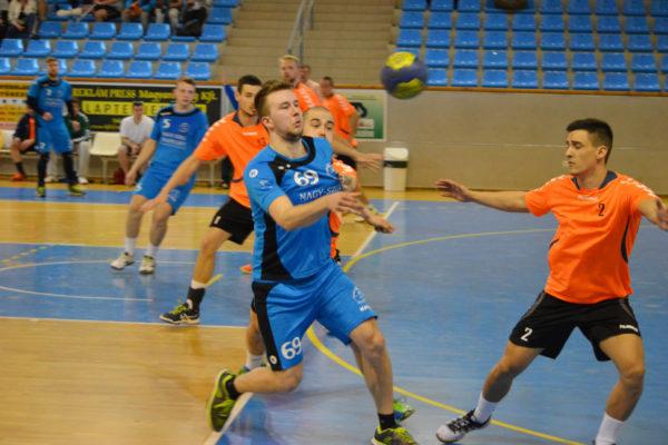 (Fotó: Bakos László | Nógrád Sportja)