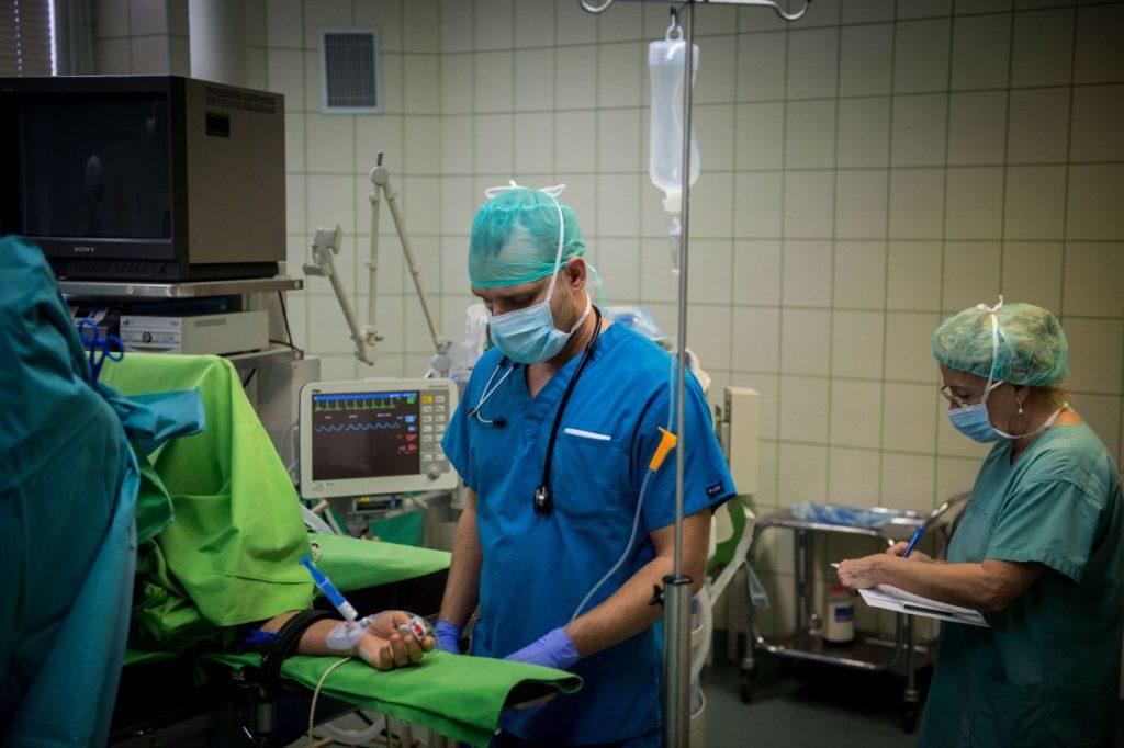 (Fotó: Botár Gergely   www.kormany.hu)