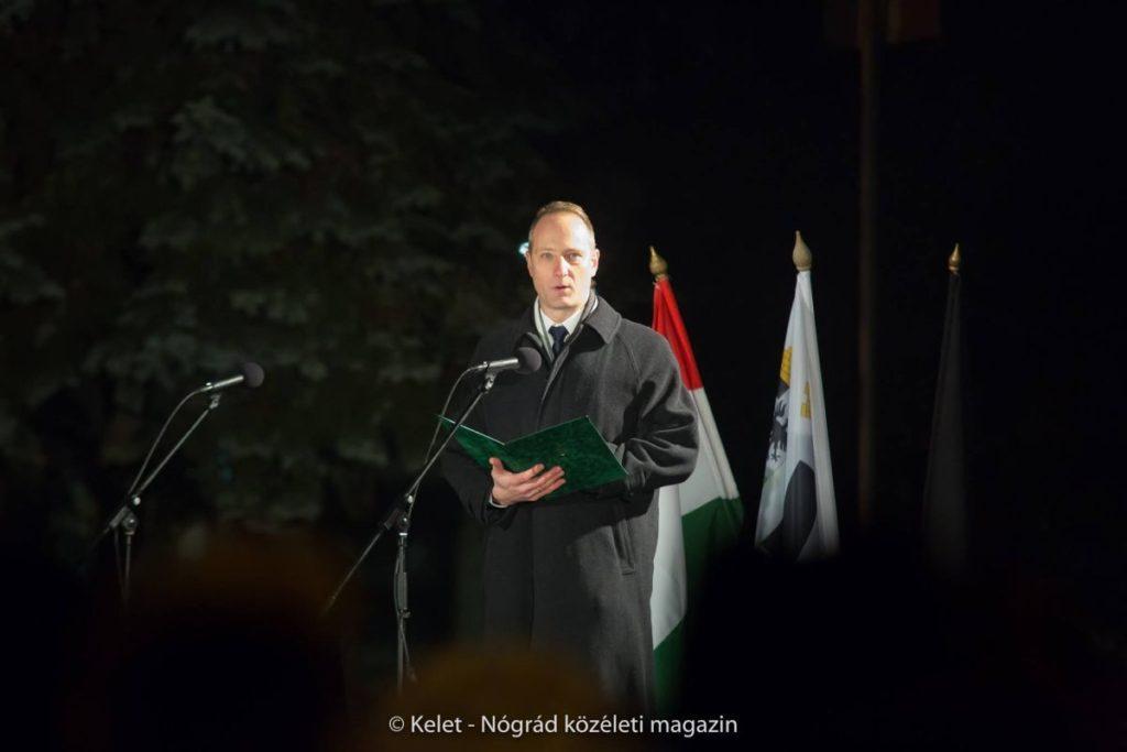 (Fotó: Kelet-Nógrád közéleti magazin)