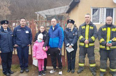 (Fotó: Nógrád Megyei Rendőr-főkapitányság)