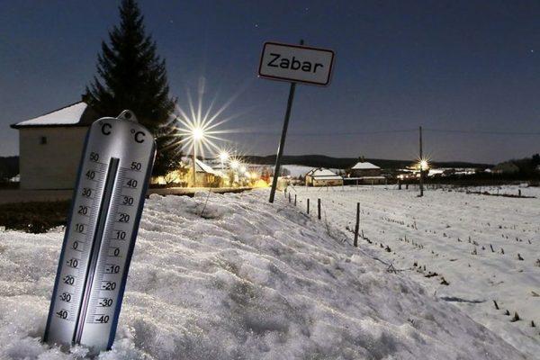 (Kép forrása: Heves-Jeges Hidegfesztivál | www.hidegfesztival.hu)