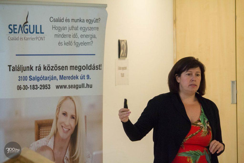 3100.hu Fotó: Horváth-Karip Krisztina, az IFKA Közhasznú Nonprofit Kft. munkatársa
